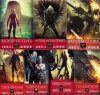 The-Witcher-Series-7-AUDIOBOOKS-MP3-DVD-by-Andrzej.jpg
