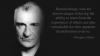 Douglas-Adams-Quote-1952-2001.png
