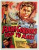 flash-gordons-trip-to-mars-top-buster-everett.jpg
