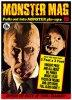 Monster-Mag-2-cover-RGB-e1401491425395.jpg