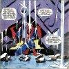 Amazing Spider-Man #33 - LR.jpg