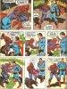 Superman-Vs.-The-Amazing-Spider-Man-1976.jpg