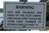 warning-you-are-nearing-the-edge-of-the-flat-earth-31112637.png