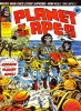 planet of the apes 3 c.png