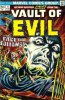 48161-2648-57623-1-vault-of-evil.jpg