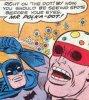 0e384578576613e47333326085dc64bf--batman-vs-comic-books.jpg