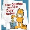 ART - Garfield.jpg