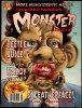 Monster Party 9 Cover.jpg