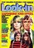 Look-In-11-08-1979-Cover.jpg