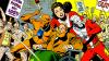 Doom-Patrol-Titans-DC-Comics.png