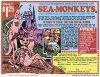 sea-monkeys-ad-02.jpg