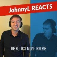 JohnnyL REACTS